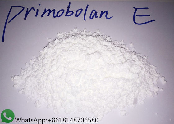 Fitness Use Legal Anabolic Steroids Methenolone Enanthate Primobolan E Depot