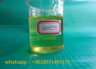 China 99%pure Legal Injectable Steroids Boldenone undecylenate Safe clearance supplier